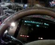 MOV10007