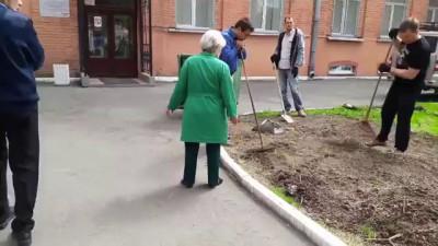 РЕАКЦИЯ людей на СЪЕМКУ! - #4