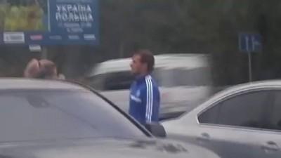 Aliev Fumare