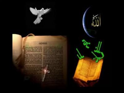 Фетва разрешающая «Анальный джихад» и содомию