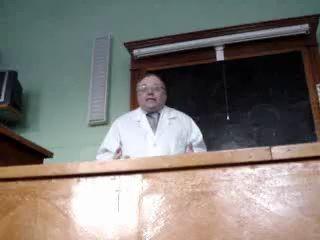 Лекция по психиатрии 2