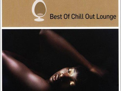 Various - Best of Chill Out Lounge