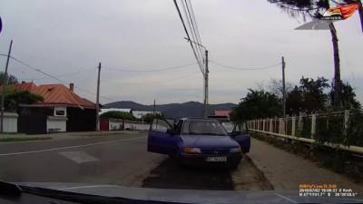autocar opel astra