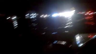 как я чуть не утонул Ростов-на-дону 19.06.2015 часть вторая