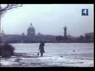 Leningrad Cowboys - Leningrad