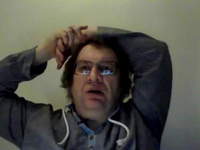 Экстренное обращение Сергея Мавроди 16 декабря 2012 года