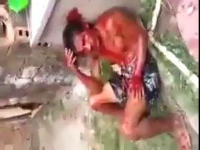 Насильник