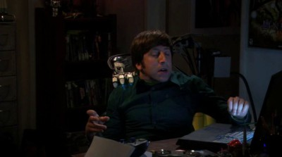 The Big Bang Theory.s04e01.перевод kuraj-bambey