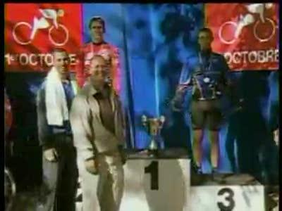 победитель велогонок(розигрыш)