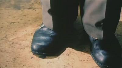 ДМБ (2000) Что, солдат, ссымся? Так точно, ссусь!