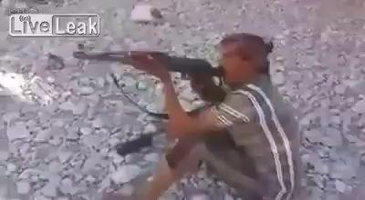 Йеменские понты