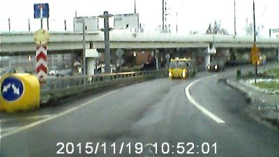 засада на Сколковском шоссе