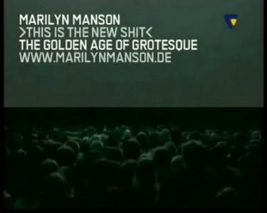 Manson vc Sviridova