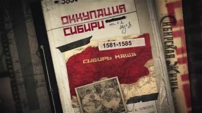 Я Русский Оккупант | I'm a Russian Occupant [Subtitles]
