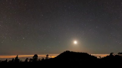 Пико Де Тейде\Pico de Teide