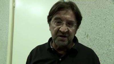 Юрий Шевчук о концерте 9 сентября в Главклабе