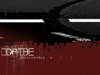 Odaibe - Hello World