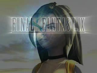 FinalFantasy(Linkin Park - In The End)