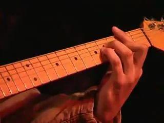9 Район снял гитару с плеч