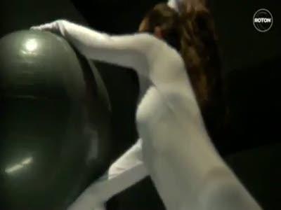 Giulia Nahmany-Do You