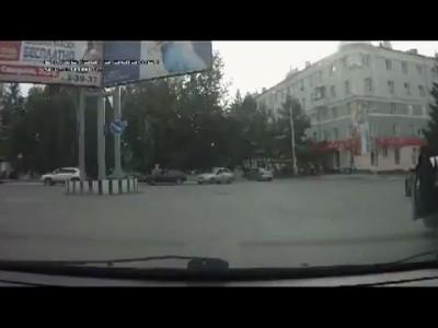 Попрыгунчик Октябрьский