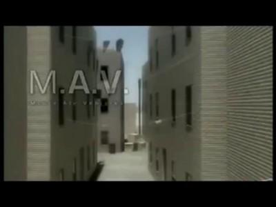 Военные нанороботы