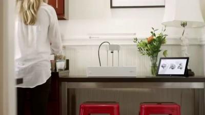 MOD-t – дешевый домашний 3D-принтер по цене от 250 долларов.
