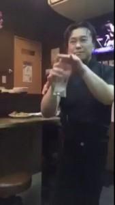 супер выпивоха