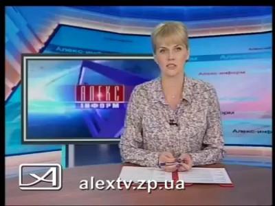Дебилиз Порошенко