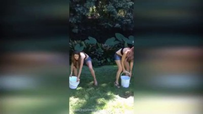 ALS Ice Bucket Challenge Fails Compilation | Best Fails So Far