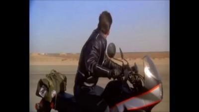 Горячие головы. Hot Shots! (1991)