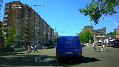 Почта России самая быстрая в мире
