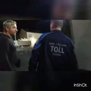конверти хуй