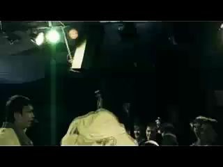 16 Fike, Jambazi - Минимум + Я волк, а ты собака (Live)