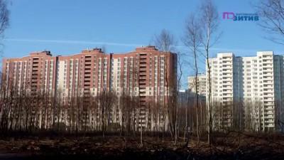 ПИТЕР РАНЬШЕ ПИТЕР БЫЛ Эдуард Суровый