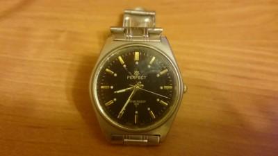 Часы брата