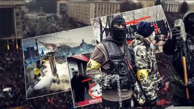 Майдан помог узнать врагов России