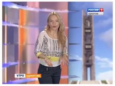 Фестиваль металлической скульптуры Максим Сурнин скульптор 16 апреля 2014