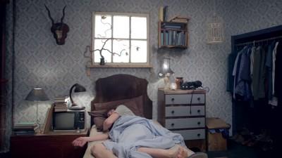 Лёгкий выход / Gotye: Easy Way Out