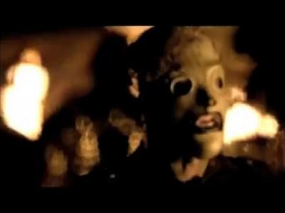 Justin Bieber vs. Slipknot - Psychosocial Baby