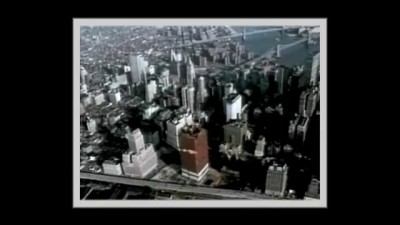 102 Minutes - The Attack on WTC, Part 1 - HD Version