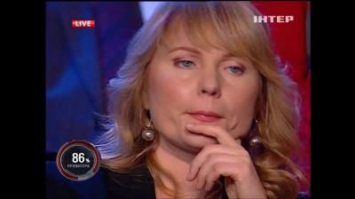 Виталя оратор
