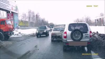 Срочная помощь на дороге.