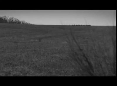 """""""В бой идут одни старики"""" - промо-ролик """"Интера"""" ко Дню Победы"""