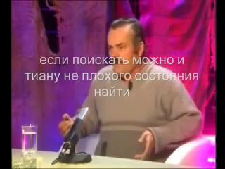 Про Приору:)