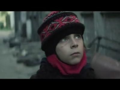 """Закат (Modeselektor feat. Thom Yorke """"Shipwreck"""")"""