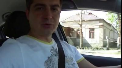 Экономия топлива, до 40% топлива. www.kas777.prav.tv