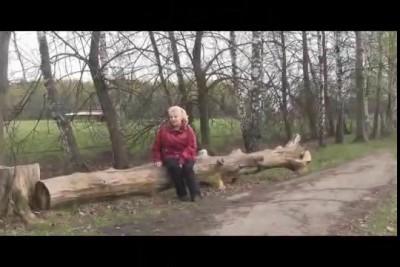 Елена Конькова - Была не была