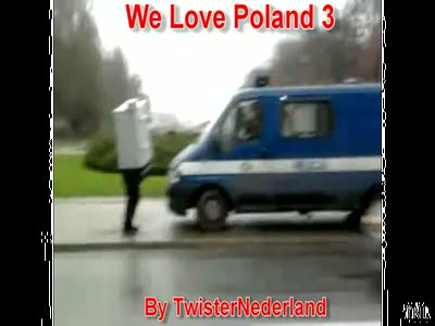 We Love East Europe || TNL