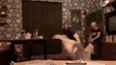 коперфильд